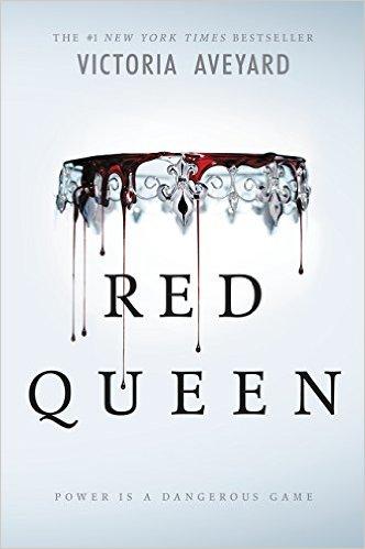 red-queen