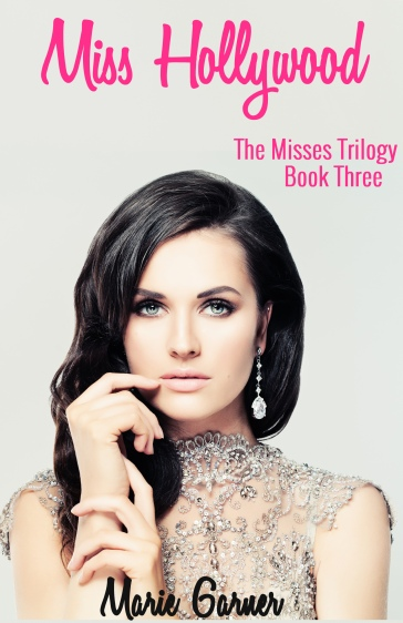 miss-hollywood-cover