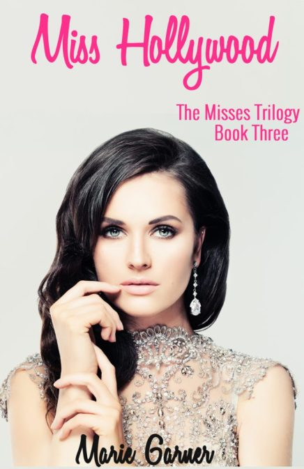 miss-hollywood-cover-663x1024