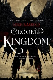la-et-crooked-kingdom-20160222