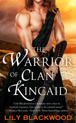 warrior-of-clan-kincaid_2-1