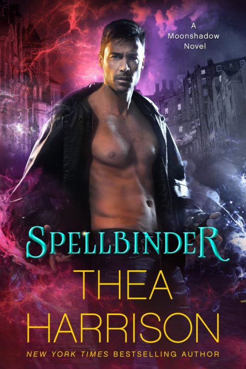Spellbinder_Kindle_1800x2700-683x1024