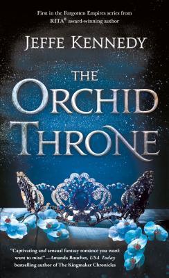 Orchid Throne.jpg